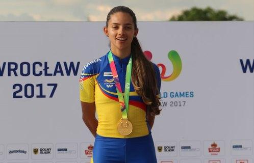 fabriana-arias-gana-cinco-medallas-y-hace-historia-en-el-deporte-colombiano-562684