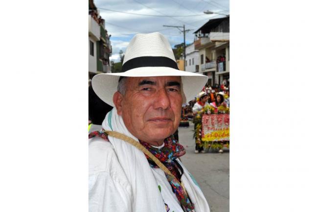 murio_el_creador_de__la_parranda_velena