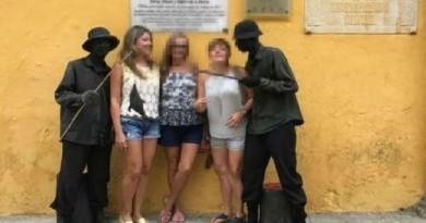turista_robada (1)