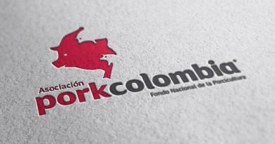 1- 1LOGO-PORK-COLOMBIA
