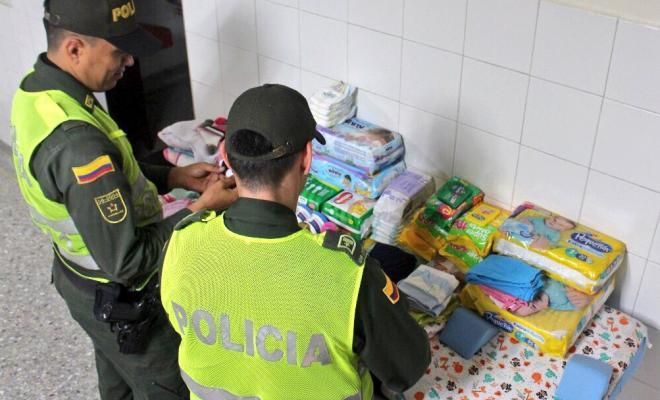 ayudas_recien_nacida_floridablanca