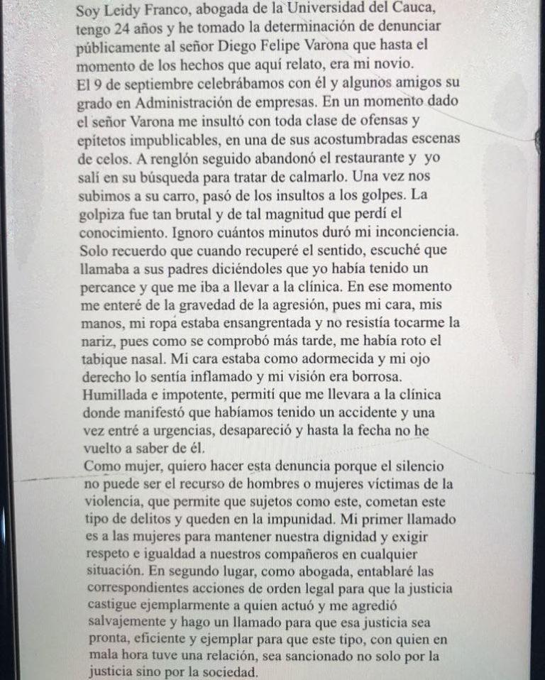 denuncia-mujer-U-Cauca-768x958