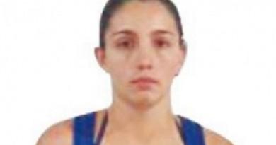mujer capturada revistadossier.com.co