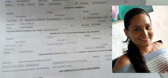 reclaman_traslado_urgente_de_paciente_en_estado_de_gestacion (1)