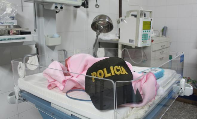 rescate_recien_nacida_floridablanca
