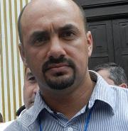 Carlos Torres Flórez