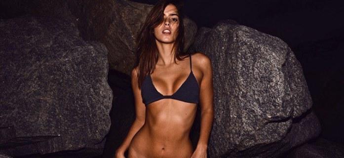 Paulina-Vega-Insta aaa