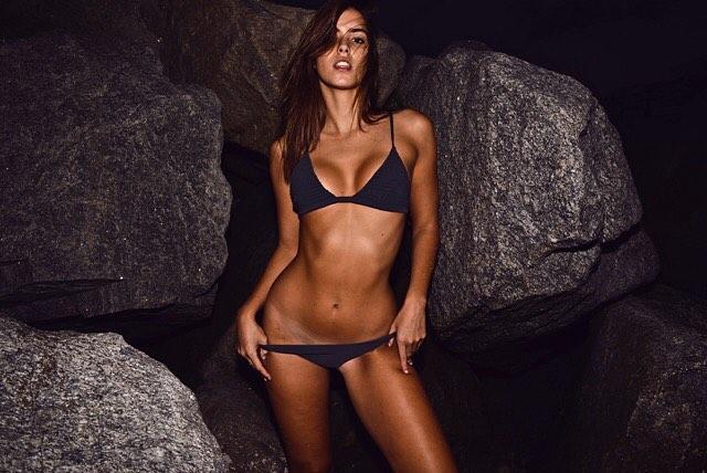 Paulina-Vega-Insta