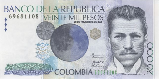 billete-20000-pesos-colombia