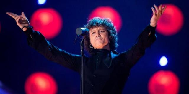 enrique-bunbury-confirma-fechas-de-conciertos-en-colombia