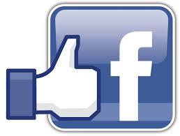 Facebook tick