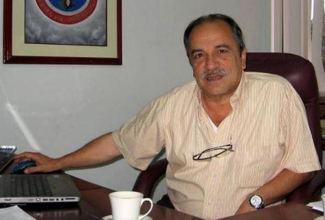 Humberto-Chinchilla-Mora