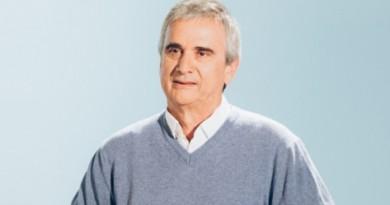Ivan-Marulanda
