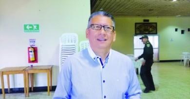 Presidente-de-la-Asamblea-de-Santander,-Carlos-Alberto-Morales-Delgado.