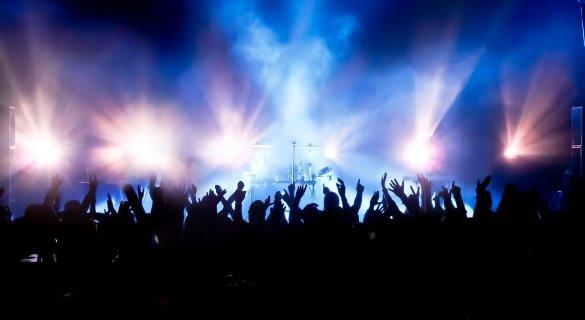 concierto.width-1200