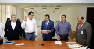consejo_directivo_de_la_cas_eligio_nuevo_director_general