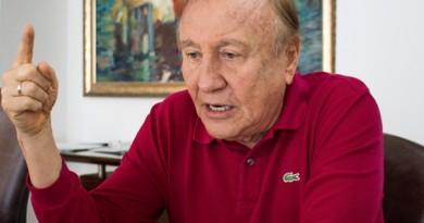 hable-con-el-alcalde-Rodolfo-Hernández-