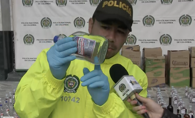 incautan_licor_adulterado_santa_fe00001