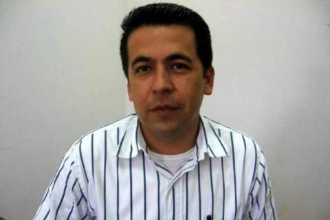 ricaurte_quintero_es_el___nuevo_alcalde_del_hato