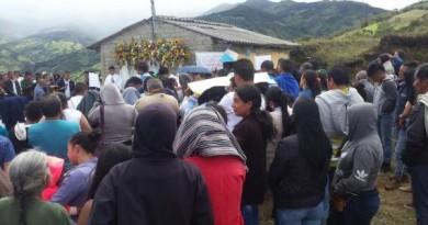 un_ano_del_homicidio_de_yuliana_samboni