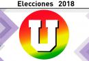 LA U APOYARÁ CANDIDATURAS LIBERALES EN SANTANDER