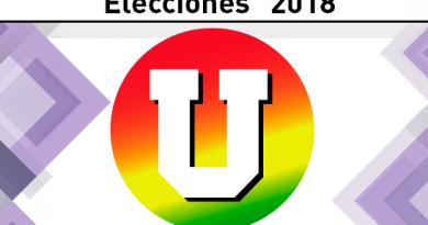PATIDOS0005