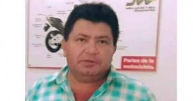 fiscalia_imputo_cargos_a_exsecretario_de_transito