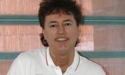 Luis Fernando Múnera Eastman