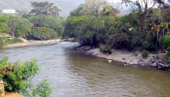 rio-fonce-3
