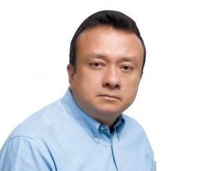 Eduardo_Pulgar_Daza