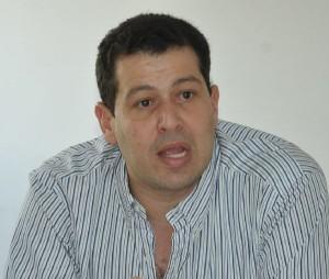 JOSE-ALFREDO-GNECCO