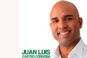 Juan-Luis-Castro-Cordoba