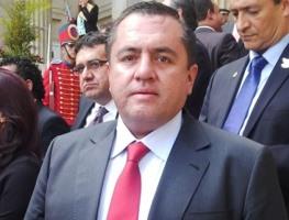 Representante-Mario-Castaño-Perez