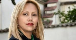 Sandra Liliana Ortiz Nova, Representante a la Cámara.