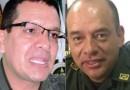 CORONELES ACUSADOS DE ACOSO SEXUAL SALDRÁN DE LA POLICÍA (CON TODOS LOS BENEFICIOS)