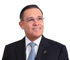 cropped-foto_efrain_cepeda_congresovisible_