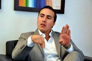 gobernador_de_santander_pedira_que_nacion_asuma_deudas_de_caprecom