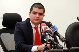 presidente_de_la_comision_de_acusaciones_investigara_a_pretelt
