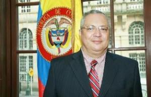vasquez0831-1000