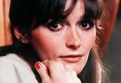 MURIÓ MARGOT KIDDER, LA ACTRIZ QUE INTERPRETÓ A LUISA LANE, LA NOVIA DE SUPERMAN