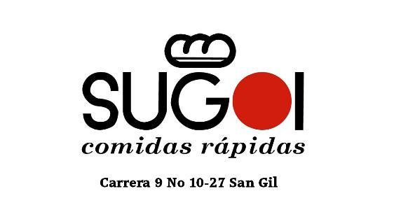 sugoi banner