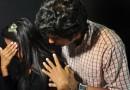 DOCENTE DETENIDO POR DELITOS SEXUALES CON ESTUDIANTES