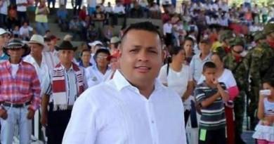procuraduria_formulo_pliego__de_cargos_a_alcalde_de_cimitarra