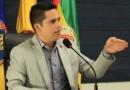 CONCEJAL DE SOCORRO (S) DENUNCIO AMENAZAS DE DISIDENCIAS DE LAS FARC