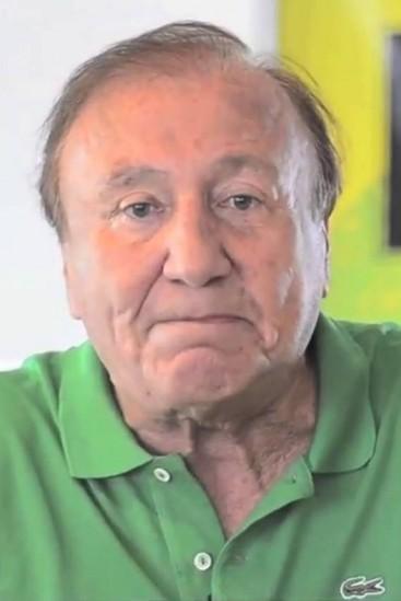 Rodolfo Hernadez, 71%