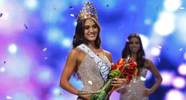 miss-colombia1-900x485