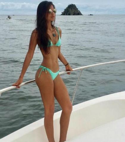 miss_magdalena 1