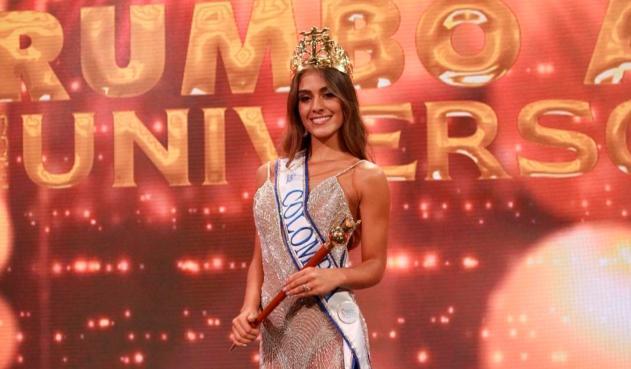 valeria-morales-miss-colombia_0