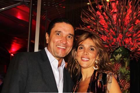 Juan-Carlos-Cardenas-e-Iliana-Macias