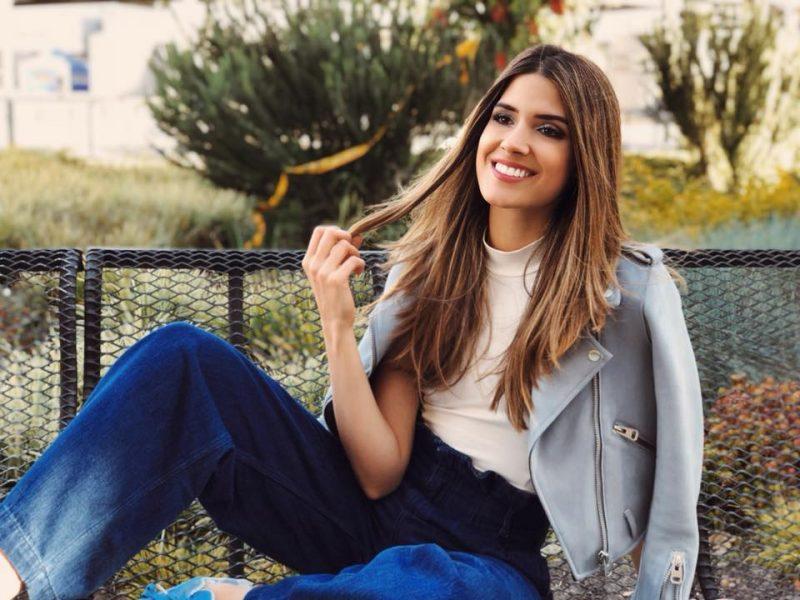 gabriela-tafur-nombrada-representar-valle-concurso-nacional-belleza-25-04-2018-e1524689054160